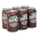 Dr. Brown's Cream Soda (Case of 24) - 12 Oz Cans