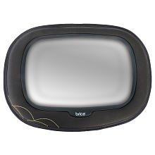 Brica Baby In-Sight Mega Mirror front-662608