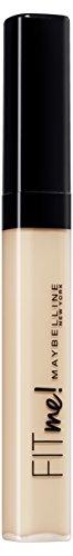 maybelline-new-york-fit-me-concealer-fair-15-abdeckstift-in-naturellem-braun-ton-teint-make-up-gegen