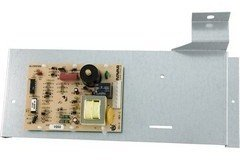 Hayward IDXMOD1930 Control Module for H-Series Heater by Hayward