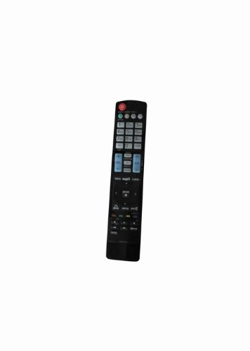 General Smart 3D Remote Control Fit For Lg 42Lw5000 47Lw5000 55Lw5000 Led Lcd Hdtv Tv