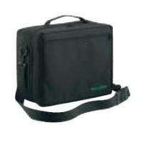 Welch Allyn Soft Carrying Case For Binocular Indirect Ophthalmoscopes