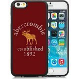 iphone-6-caseabercrombie-and-fitch-9-black-case-for-iphone-6s-47-inchestpu-cover