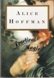 Practical Magic (0399140557) by Alice Hoffman
