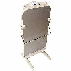 Domotec DIT00006 Trouser Press