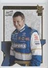 Michael Mcdowell (Trading Card) 2008 Press Pass Vip [???] #21 front-422846