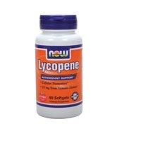 (史低)Now Foods, Lycopene番茄红素 保护前列腺10 mg 120粒 SS $17.69