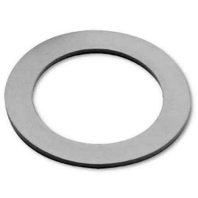 Replacement Hamilton Beach Blender O-Ring Seal.