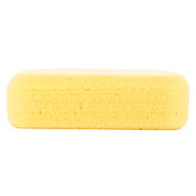 Superior Tools & Supplies Giant Sponge