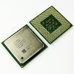 3.06GHz PENTIUM4 533MHz 512KB L2 Cache Socket 478 RK80532PE083512 SL6PG