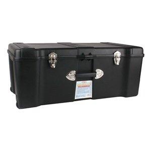 Storage Locker, Mobile, 32 Lx17 Wx12 1/4 D