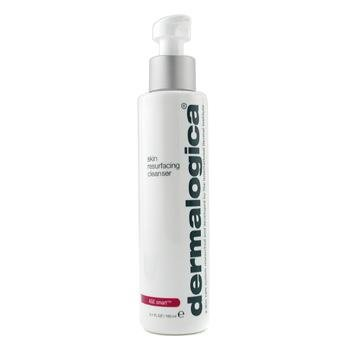 Dermalogica - Age Smart Skin Resurfacing Cleanser