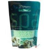SPA Pharma Dead Sea Bath Salt 300gr