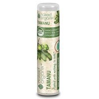 organix-south-tamanu-lip-butter-to-go-fragrance-free-fragrance-free-025-oz-pack-of-3-by-organix