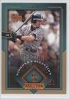 Ichiro Suzuki Seattle Mariners (Baseball Card) 2004 Upper Deck Diamond Collection All-Star Lineup [???] #77