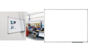 nobo-tableau-blanc-mural-classic-l1200-x-h900-mm