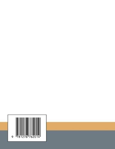 Le Novelline Di Santo Stefano: Raccolte Da Angelo De Gubernatis E Precedute Da Una Introduzione Sulla Parentela Del Mito Con La Novellina...