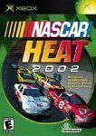 Nascar Heat 2002 front-252691