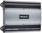 Endstufe Mac Audio MP / MPX 4000