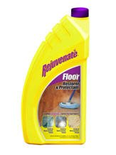 Remove wax from wood furniture from wood furniture for Wood floor wax remover