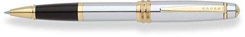 Cross-Bailey-Medalist-Selectip-Gel-Rolling-Ball-Pen-AT0455-6