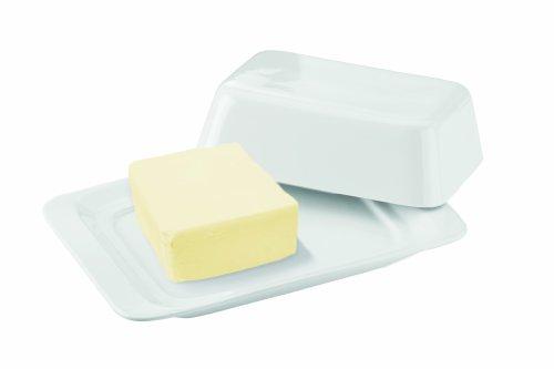 Gustito Butterdose