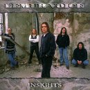 Insights by Lemur Voice (1996-09-10)