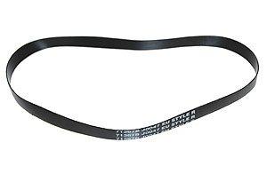 Eureka Brand Style R Vacuum Belt (Eureka 61110c compare prices)