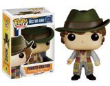 funko-figurine-doctor-who-4th-doctor-barnes-and-noble-exclusive