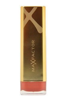 Colour Elixir Lipstick 730 Flushed Fuchsia by MAXFACTOR