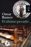 img - for ULTIMO PECADO, EL (Spanish Edition) book / textbook / text book