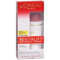 LOreal-Paris-RevitaLift-Complete-Day-Lotion