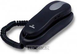 Brondi NEMO Black Telefoni domestici