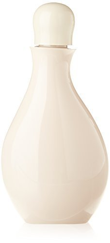 halston-bath-and-shower-gel-200ml-by-halston