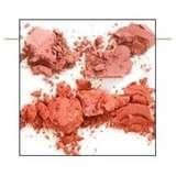 Bodyography Creme Blush - Navajo Gold CB6706,3.4g