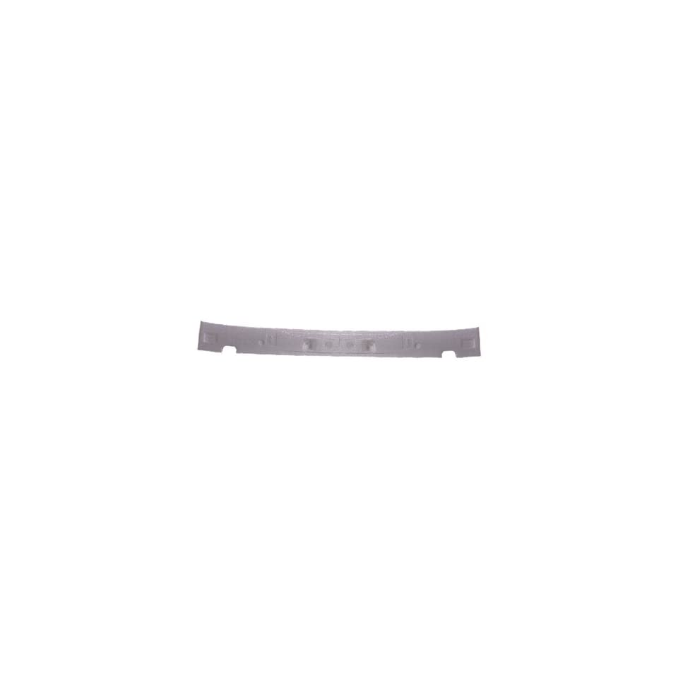 OE Replacement Chrysler/Dodge Front Bumper Energy Absorber (Partslink Number CH1070123) Automotive