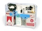 Complete Hearing Aid Cleaning Kit