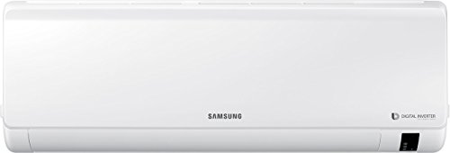 Samsung AR12MV5HEWK 1 Ton Inverter Split Air Conditioner