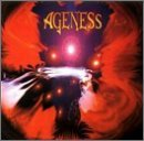 Imageness by Ageness