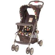 Baby Trend Passport Stroller, Safari Kingdom