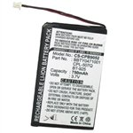 Replacement battery for TRU-C46, TRU-C56