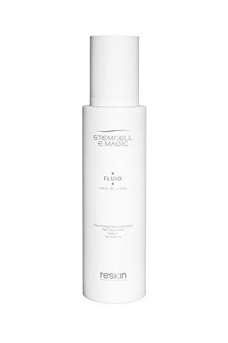 reskin-stem-cell-e-magic-fluid-contains-ginseng-callus-stem-cells-strengthens-skins-moisture-barrier