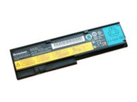 Lenovo notebook battery - Li-Ion - 5200 mAh