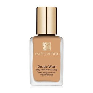 Estee Lauder Double Wear Stay-in-Place MakeupSPF10 fondamento a lungo termine per la faccia 37 Tawny 30ml