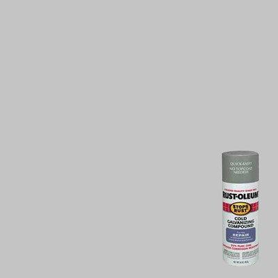 zinc-sele-cold-galvanizing-compound