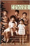 Image of Falling Leaves - The True Story Of An Unwanted Chinese Daughter
