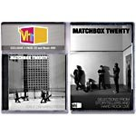 Matchbox 20 - Exile on Mainstream - Zortam Music