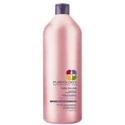 PUREOLOGY by Pureology PUREVOLUME SHAMPOO 33.8 OZ by Pureology