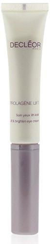 Decleor Prolagene - Lift & illuminare gli occhi crema 15ml