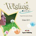 Wishes B21